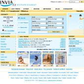 Invia